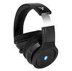 IT7x Bluetooth Stereo Headphones