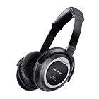 Comfort Noise Cancelling Headphones