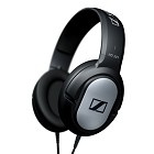 Sennheiser HD-201 Over Ear