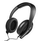 Sennheiser HD-202 II Over Ear