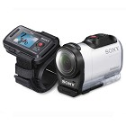 Sony Action Cam Mini AZ1VR Kit