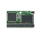 PATA Flash Module (44 Pin Horizontal)