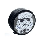 Star Wars Trooper Bluetooth Speaker