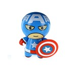 Marvel Captain America Speaker