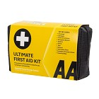AA Ultimate First Aid Kit