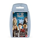 Top Trumps Harry Potter 30 Witches and Wizards